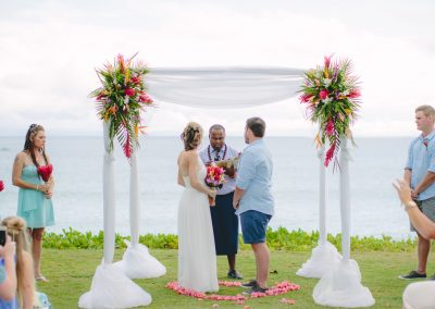 Fiji Wedding-139-min