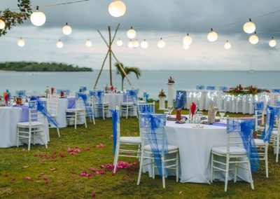 Fiji Wedding-450-min