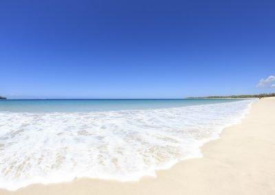 Natadola Beach-min