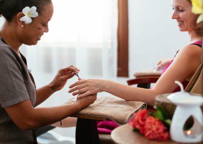 Spa Vishala - Manicure (1)-min